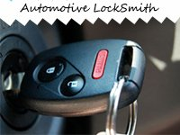 Perry South PA Locksmith Store, Perry South, PA 412-502-9018